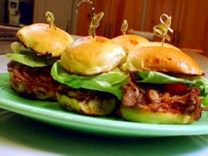 sloppy-joe-slider