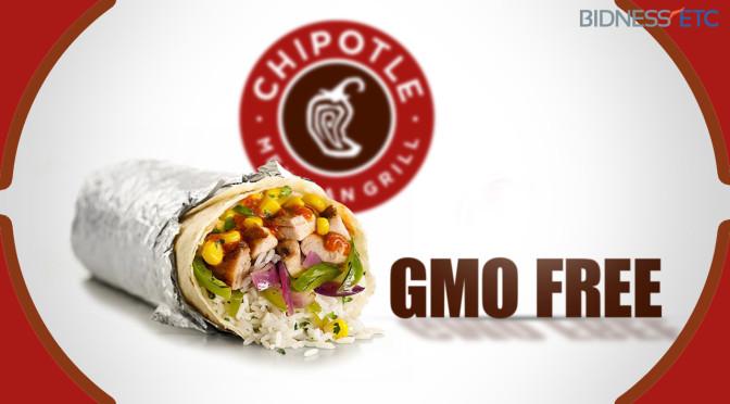 Kansas City GMO Food Update