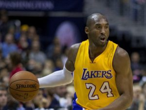 Kobe Bryant Bone Broth
